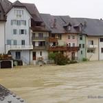 Seminar: Mehr Regen, weniger Menschen – Wie Stadtentwässerungen vorausschauen, vorbeugen und vorsorgen müssen!
