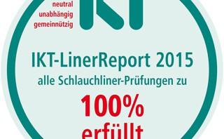 siegel-linerreport-100prozent-320
