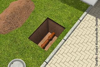 grafik-sanierung-grundstuecksentwaesserung-reparatur-kleinbaugrube-320