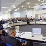 Kommunales Netzwerk Abwasser: Nothilfeplan Starkregenvorsorge