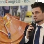 Breitband im Kanal: Wie kann die Mitnutzung gestaltet werden? BBC-Teilnehmer diskutieren