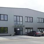 AIRVALVE: Neues IKT-Fördervereinsmitglied