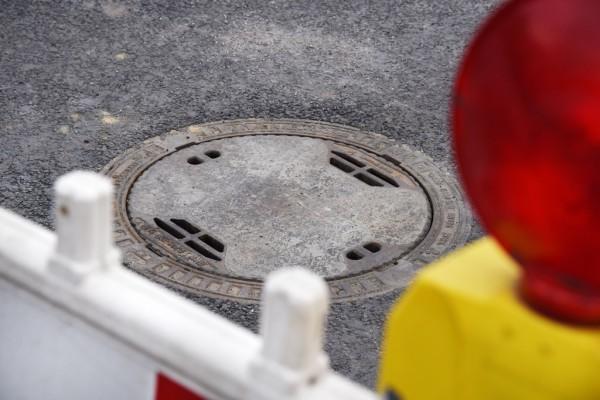 Online-Kurs: Innerstädtischer Straßenbau – Fehler beim Tiefbau vermeiden
