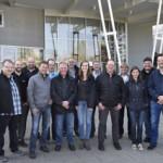 Bedarfsorientierte Kanalreinigung: Workshop-Teilnehmer erarbeiten Strategiewechsel