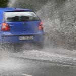 Schutz vor Überflutungen: Neuer IKT-Zertifikatslehrgang zur Starkregenvorsorge