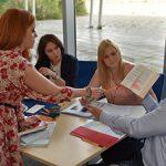 Seminar: Die neue VOB/C: Homogenbereiche – Mehraufwand für Betriebe und Büros?