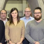 InfraTech-Innovationspreis-Jury tagt im IKT