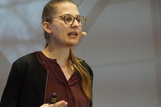 IKT fördert Forschernachwuchs: Bachelor- und Masterarbeiten mit Praxisbezug