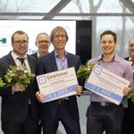 IKT belohnt Ideen: InfraTech-Innovationspreis geht 2020 in neue Runde