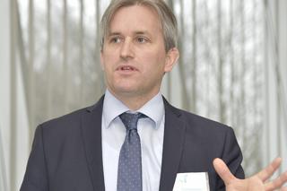 Thomas Brüggemannn