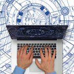 Tiefbau digital: BIM kommt