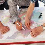 Mehr Starkregen droht: Wie können Kommunen vorsorgen?