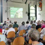 Stadt Herten und IKT: Gemeinsam stark gegen Starkregen