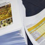 """IKT-Warentest """"Kurzliner"""" Testbericht und Ergebnistabelle"""