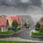 Starkregenvorsorge und Kanalbetrieb: Zwei beliebte IKT-Lehrgänge in Neuauflage