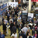 Starkregenvorsorge: Hersteller und Dienstleister zeigen beim SRC 2019 ihre Lösungen
