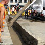 """IKT-Warentest """"Flüssigböden"""": Lenkungskreis läutet entscheidende Phase ein"""