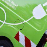 So werden Kommunale Betriebe e-mobil: IKT-Workshop zum Einstieg in den Umstieg