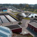 Stand der Wasserwirtschaft in NRW: Aktuelle Studie zeigt Perspektiven und Handlungsfelder auf