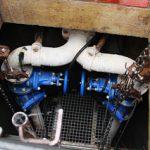 Asset Management für Abwassernetze: IKT und KomNet laden zum nächsten Expertengespräch