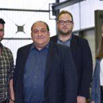 Jury tagt im IKT: Nominierungen für InfraTech-Innovationspreis stehen fest