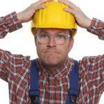 Online-Crashkurs: Störungen im Bauablauf vermeiden – Handlungsempfehlungen aus erster Hand
