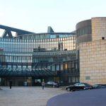 Save the Date: IKT präsentiert sich im NRW-Landtag