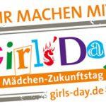 Girls'Day 2020 – das IKT macht mit!