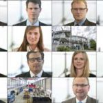 Neues IKT-Online-Seminar: 16x Expertenwissen kompakt