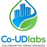 IKT in EU-Laborverbund: Forschung und Innovationskraft für städtische Entwässerungssysteme